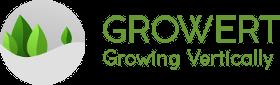 GroWert Logo